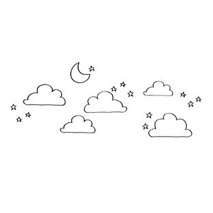 https://secure.img1-fg.wfcdn.com/im/73270705/resize-h310-w310%5Ecompr-r85/1784/17844891/doodle-moon-clouds-and-stars-wall-decal.jpg