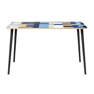 Campisi Dining Table