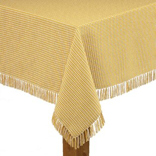 0335d03cf5 Tablecloths