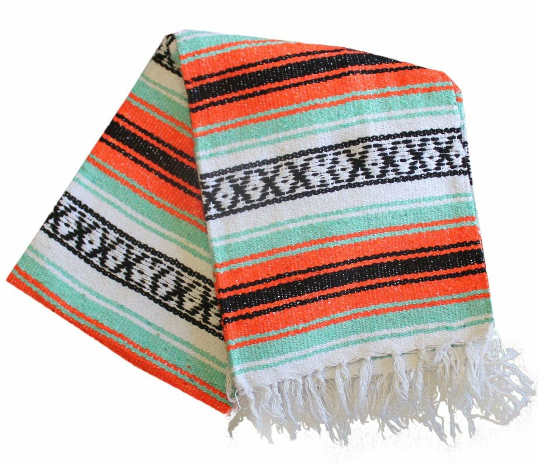 Bloomsbury Market Criddle Blanket Reviews Wayfair