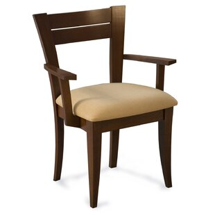 Tylor Upholstered Dining Chair Corrigan Studio