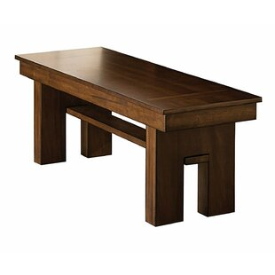 Quinones Dining Bench