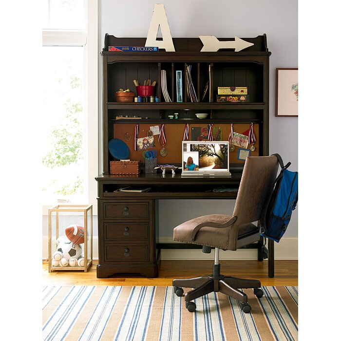 Stupendous Jaylon Kids Study Desk Gmtry Best Dining Table And Chair Ideas Images Gmtryco