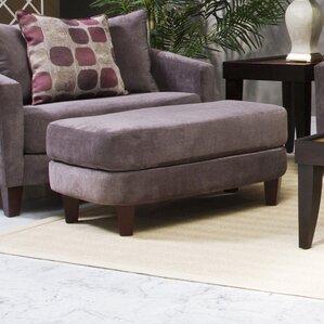 Zora Configurable Living Room Set by Sage Av..