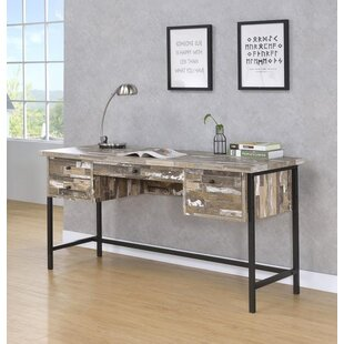 Ginevra Writing Desk
