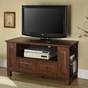 Jorah TV Stand for TVs up to 48