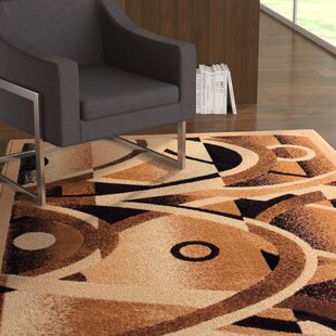 Comparison Mundy Berber Area Rug By Ebern Designs