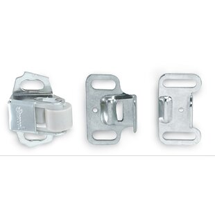 Roller Catches/Latches (Set of 2)