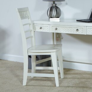 Amanda Side Chair by My Home Furnishings Herry Up