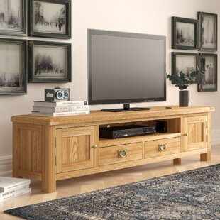 Adahy TV Stand For TVs Up To 88