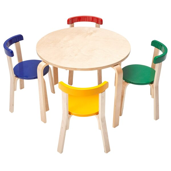 Prime Bentwood Kids Wayfair Beatyapartments Chair Design Images Beatyapartmentscom