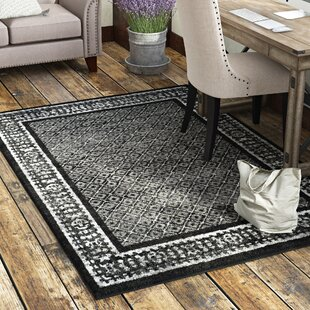 Global Inspired Gray Silver Rugs Joss Main