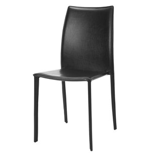 Phillips Side Chair by Zipcode Design