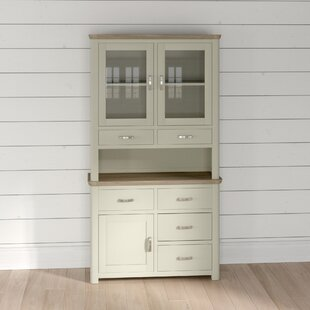 Baylor Welsh Dresser By Beachcrest Home