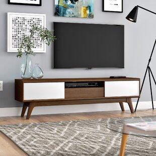 Corrigan Studio Chew Stoke TV Stand for TVs up to 65