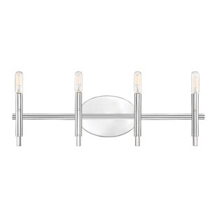 Brazier 4-Light Vanity Light b..