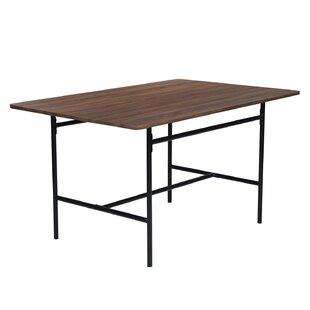 Otani Dining Table