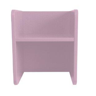 Aracely Chair by Viv   Rae