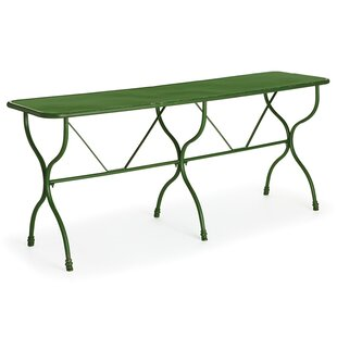 Czarnecki Dining Table