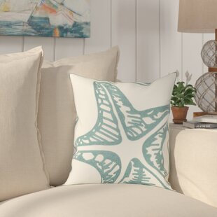 Ridgecrest Cotton Throw Pillow (Set of 2)