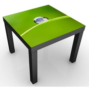 Cloutier Children's Activity Table By Happy Larry