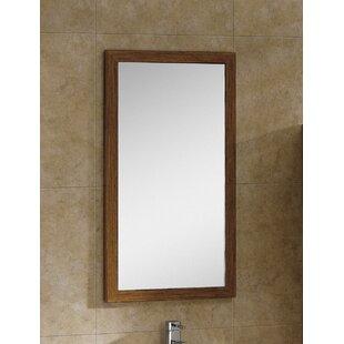 Hendrix Bathroom/Vanity Mirror ByOrren Ellis
