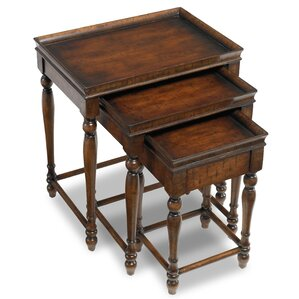 Nesting Tables nesting tables you'll love | wayfair