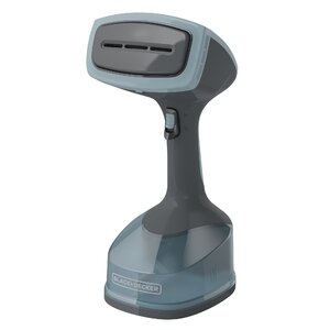 Handheld Advanced Steamer Iron
