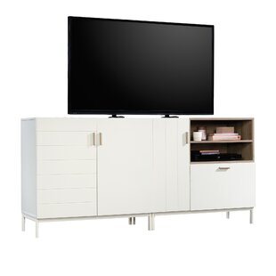 Gunnell TV Stand for TVs up to 60