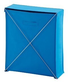 Gedy by Nameeks Bibo Laundry Hamper
