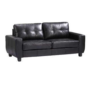 Alcott Hill Sappington Sofa