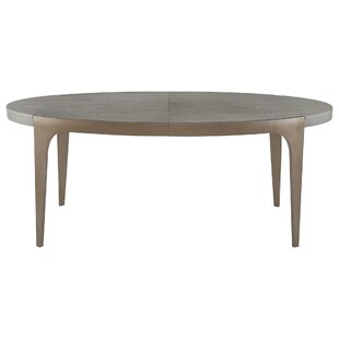 Cartagena Dining Table