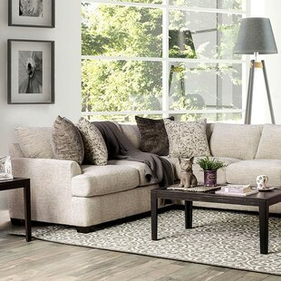 Latitude Run Adelaide Sectional