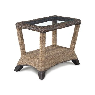 Braxton Culler Freeport End Table