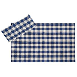 Dorine Cotton Kitchen Towel (Set of 2)