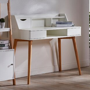 Compare Creativo Stylish Desk By VERSANORA