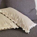 Centralia Rectangle Pillow Cover