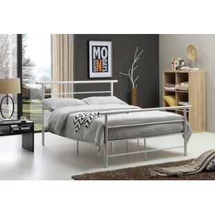 Best Belvedere Platform Bed by Ebern Designs Reviews (2019) & Buyer's Guide