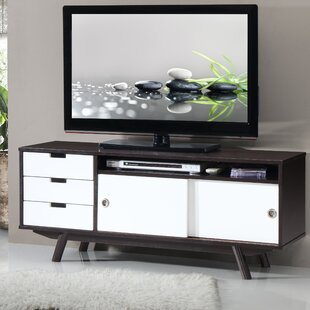 Modern TV Stand for TVs up to 55