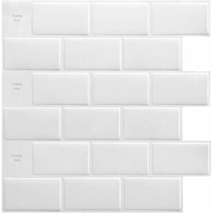 40 X Dark Tan 1x1 Single Flat Tile
