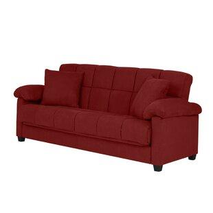 Incredible Minter Sleeper Unemploymentrelief Wooden Chair Designs For Living Room Unemploymentrelieforg