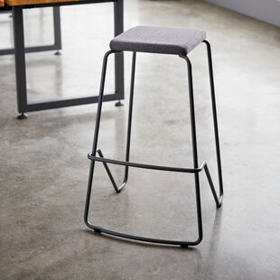 HighStool 31 Bar Stool (Set of 2)