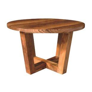 NES Furniture Linea Coffee Table