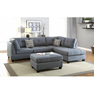 Charlemont Sectional