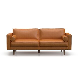 Berning Sofa by Langley Street Spacial Price