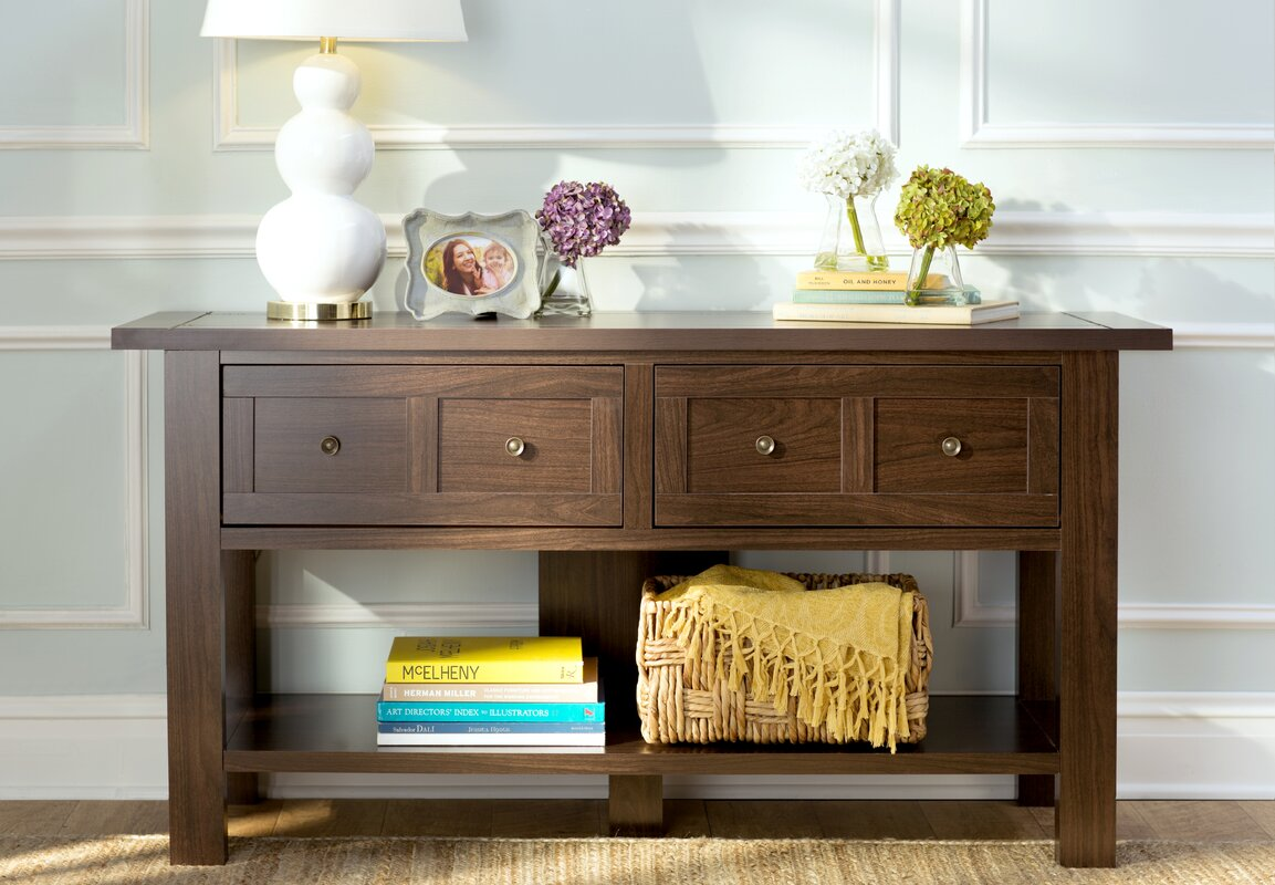 Tv television stands austin s furniture - Loanne 60 Tv Stand
