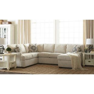 Kathryn Sectional