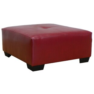 Camden Cocktail Ottoman by..
