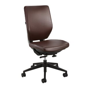 Safco Products Company Mid-Back Desk Chair
