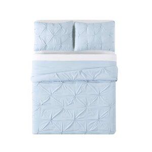 Kjetil Comforter Set